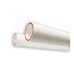 Teava ppr-c DN 40 fibra de carbon