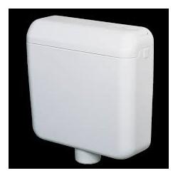 Rezervor wc LAGUNA