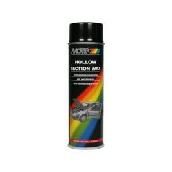 Hollow Wax - ceară anticorozivă pentru cavităţi