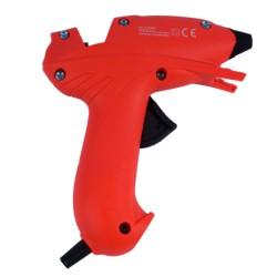 Pistol lipit cu silicon Raider RD-GLG03