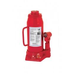 Cric hidraulic Raider RD-HB02