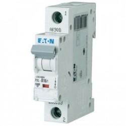 Siguranta automata Eaton CLS4-C16-PL4-C16/1 - 1 pol 16A