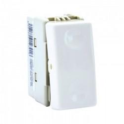 Intrerupator simplu Still 1 modul - Comtec MF0012-04803