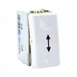Intrerupator cap scara Still 1 modul - Comtec MF0012-04821